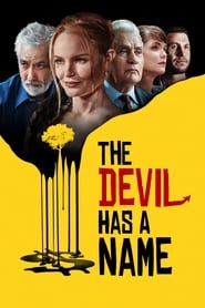 Streaming sources for The Devil Has a Name