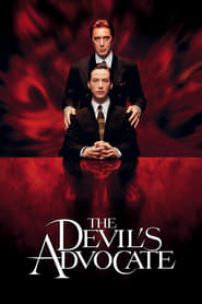 Streaming sources for The Devils Advocate