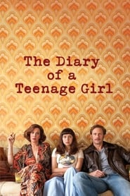 Streaming sources for The Diary of a Teenage Girl