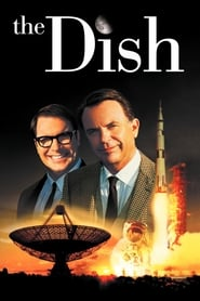 Streaming sources for The Dish