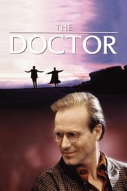 Streaming sources for The Doctor