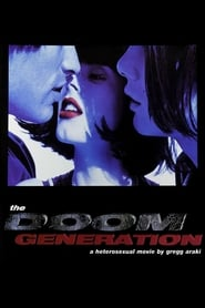 Streaming sources for The Doom Generation