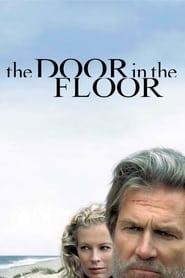 Streaming sources for The Door in the Floor