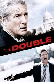 Streaming sources for The Double