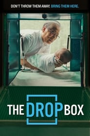 Streaming sources for The Drop Box