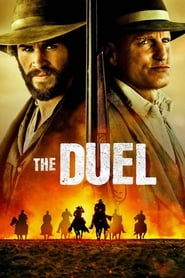 Streaming sources for The Duel