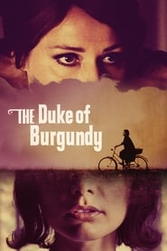 Streaming sources for The Duke of Burgundy
