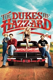 Streaming sources for The Dukes of Hazzard