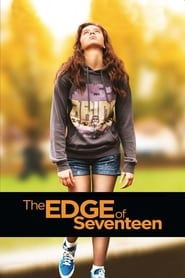 Streaming sources for The Edge of Seventeen