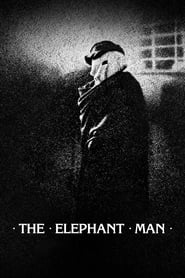Streaming sources for The Elephant Man