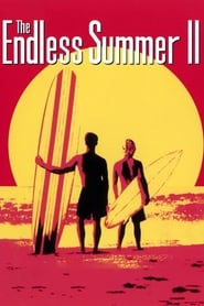 Streaming sources for The Endless Summer 2