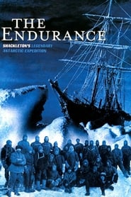 Streaming sources for The Endurance Shackletons Legendary Antarctic Expedition