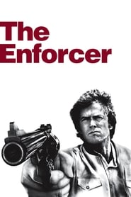 Streaming sources for The Enforcer