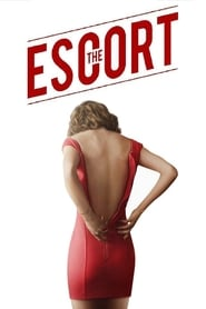 Streaming sources for The Escort