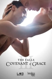 Streaming sources for The Falls Covenant of Grace