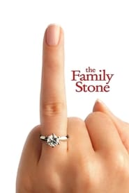Streaming sources for The Family Stone