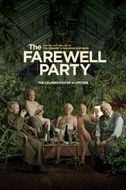 Streaming sources for The Farewell Party