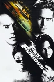 Streaming sources for The Fast and the Furious