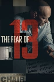Streaming sources for The Fear of 13