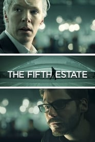 Streaming sources for The Fifth Estate