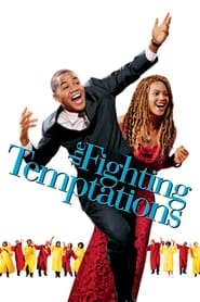 Streaming sources for The Fighting Temptations