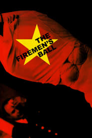 Streaming sources for The Firemens Ball