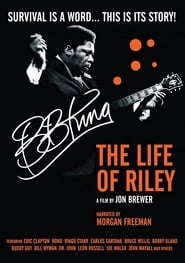 Streaming sources for BB King The Life of Riley