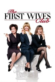 Streaming sources for The First Wives Club