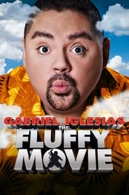 Streaming sources for The Fluffy Movie