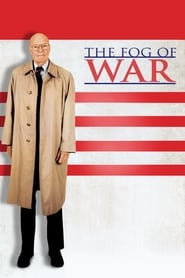 Streaming sources for The Fog of War