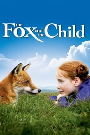 Streaming sources for The Fox and the Child