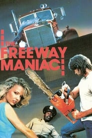 Streaming sources for Freeway Maniac