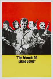 Streaming sources for The Friends of Eddie Coyle