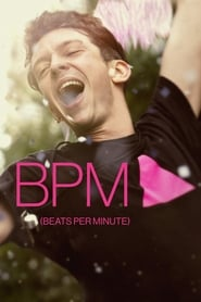 Streaming sources for BPM Beats per Minute