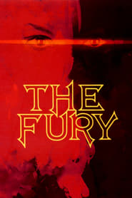 Streaming sources for The Fury