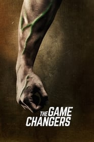 The Game Changers Poster