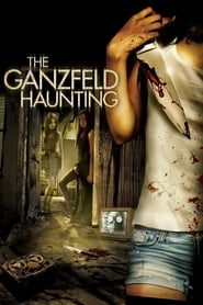 Streaming sources for The Ganzfeld Haunting