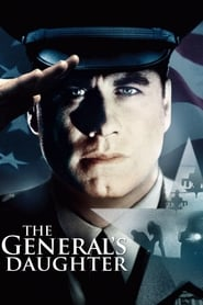 Streaming sources for The Generals Daughter