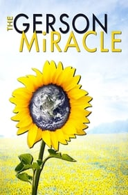 Streaming sources for The Gerson Miracle