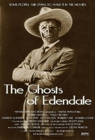 Streaming sources for The Ghosts Of Edendale