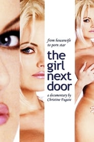 Streaming sources for The Girl Next Door