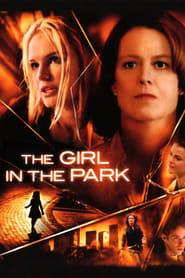 Streaming sources for The Girl in the Park