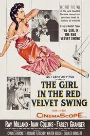 Streaming sources for The Girl in the Red Velvet Swing