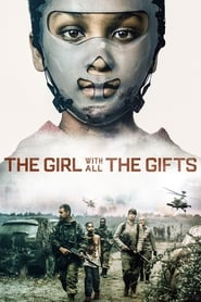 Streaming sources for The Girl with All the Gifts