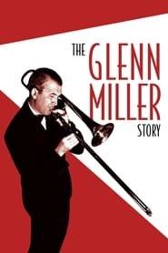 Streaming sources for The Glenn Miller Story