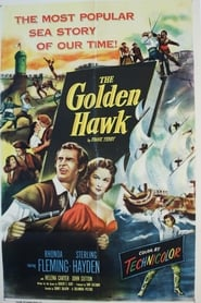 Streaming sources for The Golden Hawk