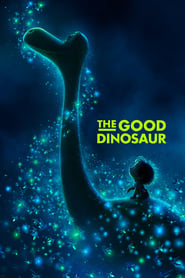 Streaming sources for The Good Dinosaur