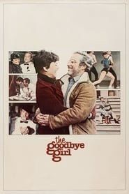 Streaming sources for The Goodbye Girl