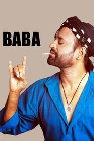 Streaming sources for Baba