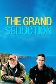 Streaming sources for The Grand Seduction
